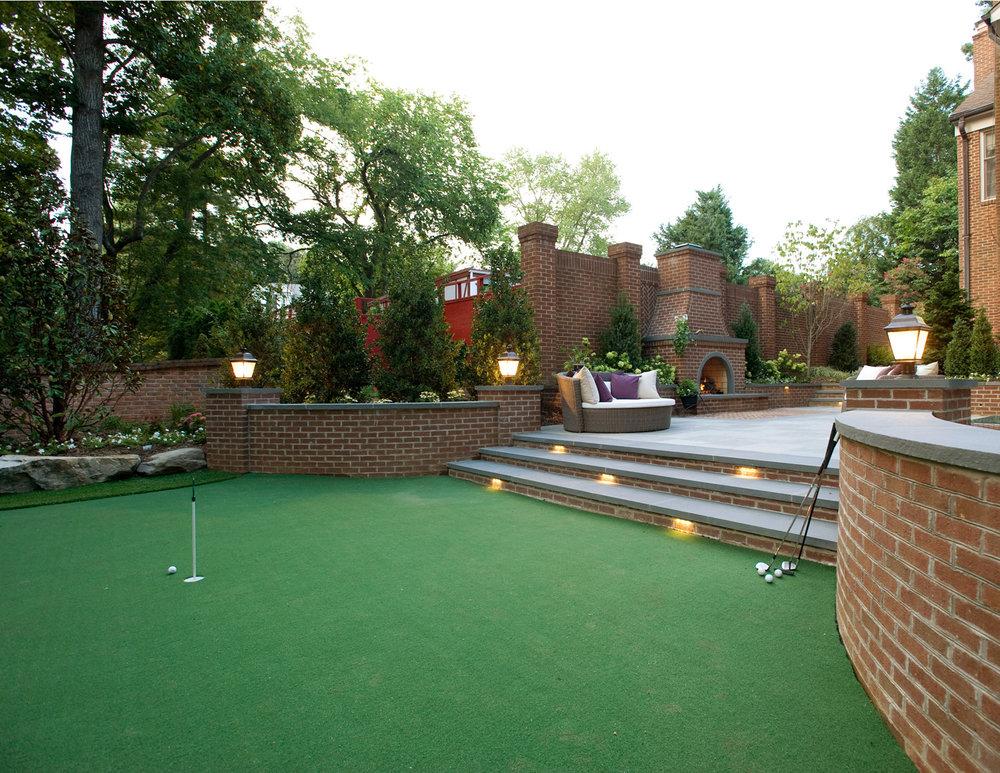 Golfer's+Paradise.jpg