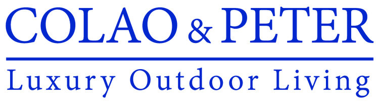 Colao & Peter Outdoor Environments
