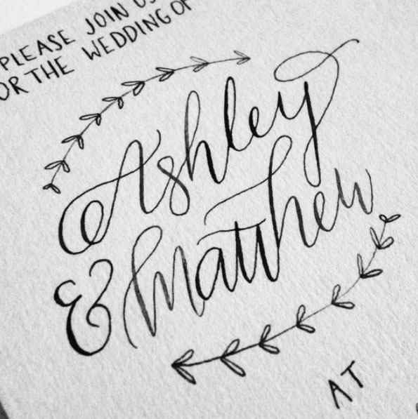Couple-Calligraphy-Sample.jpg
