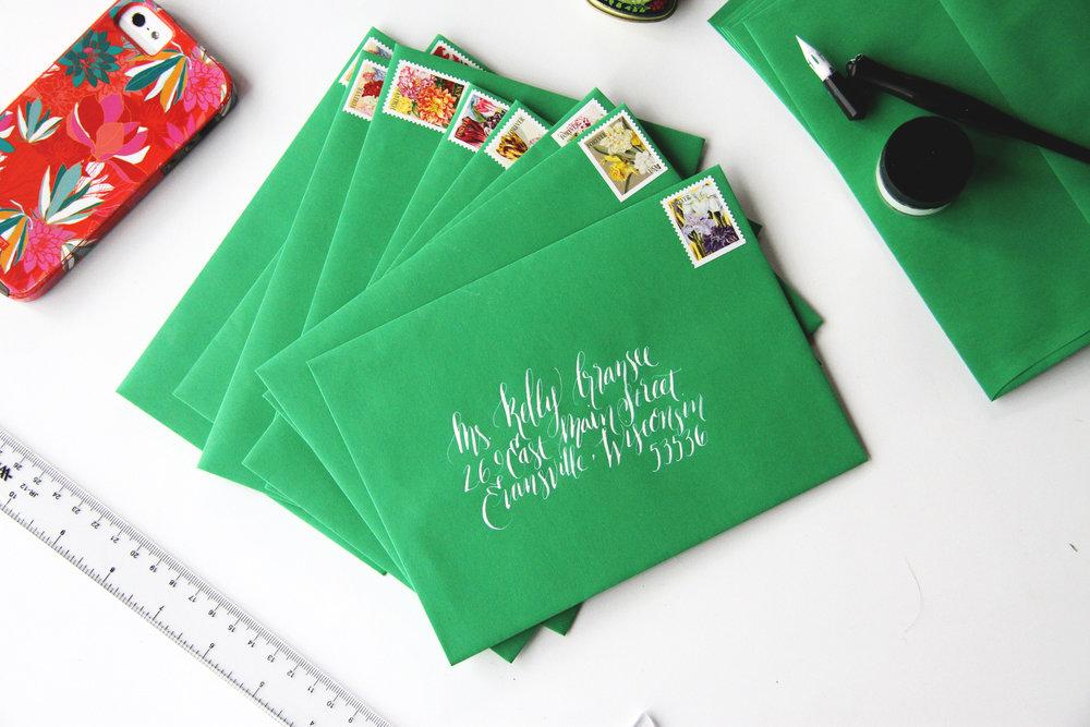 EnvelopeStack-GreenWhite.jpg