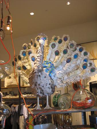 Store A Christmas Tree
