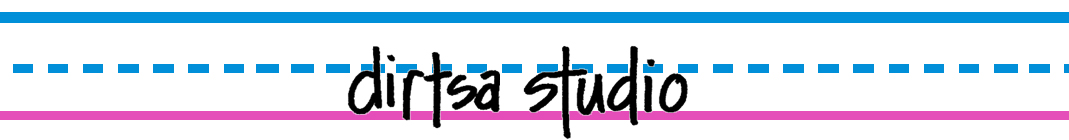 dirtsa studio