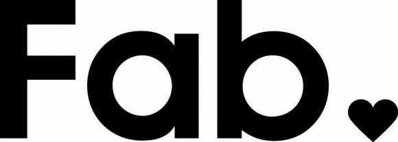 fab.com-logo.jpeg