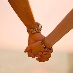 bracelet hands.jpg
