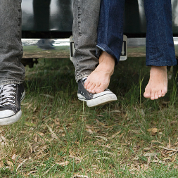 truck feet.jpg