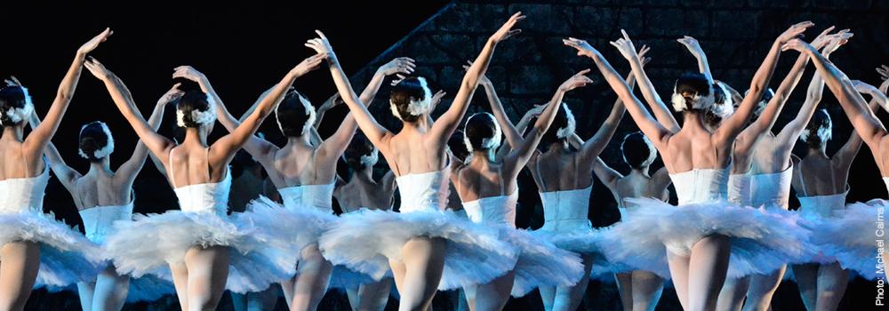 The Orlando Ballet