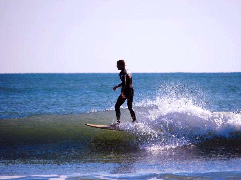 Me Surfing 2.jpg