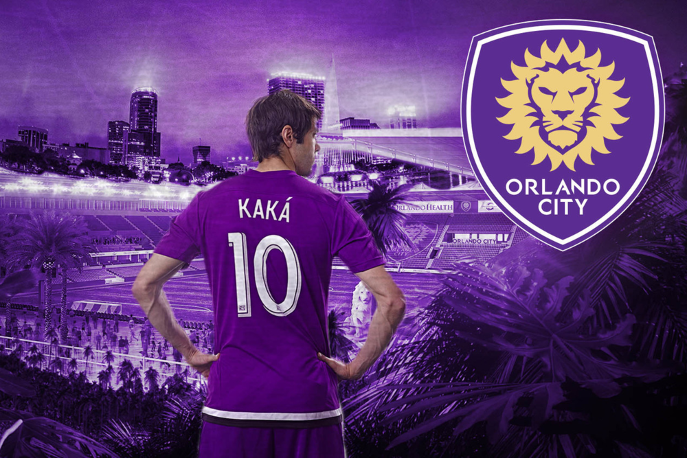 Orlando City Soccer Group Ticket Package