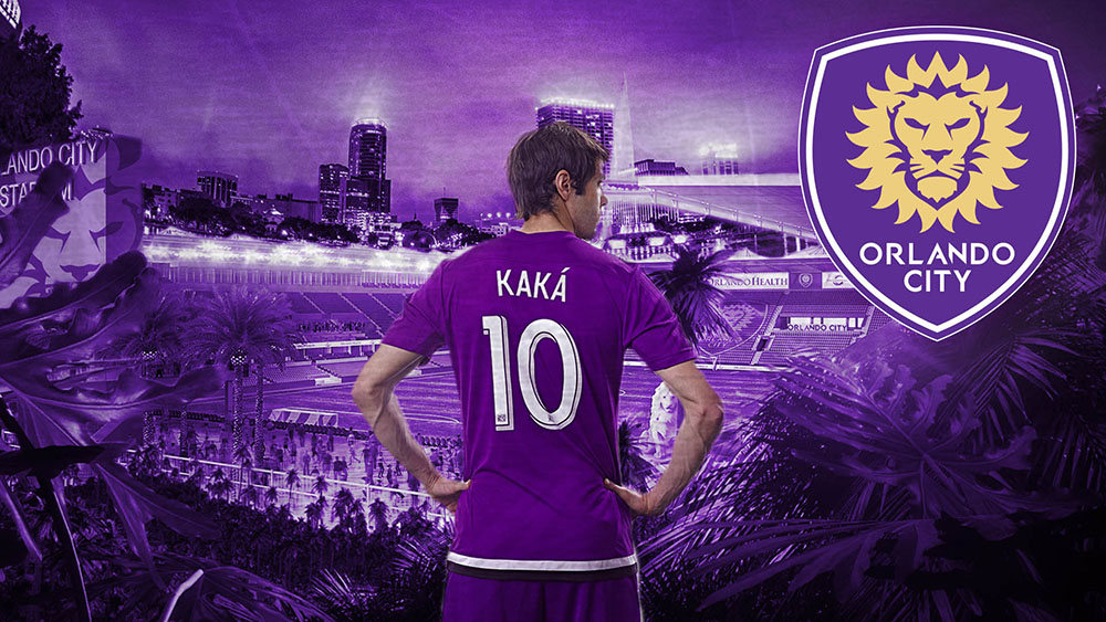 Orlando City Soccer Games at The Citrus Bowl (Source)
