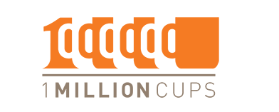 Get Local presented at 1 Million Cups, sharing the message of local travel in Orlando Florida.