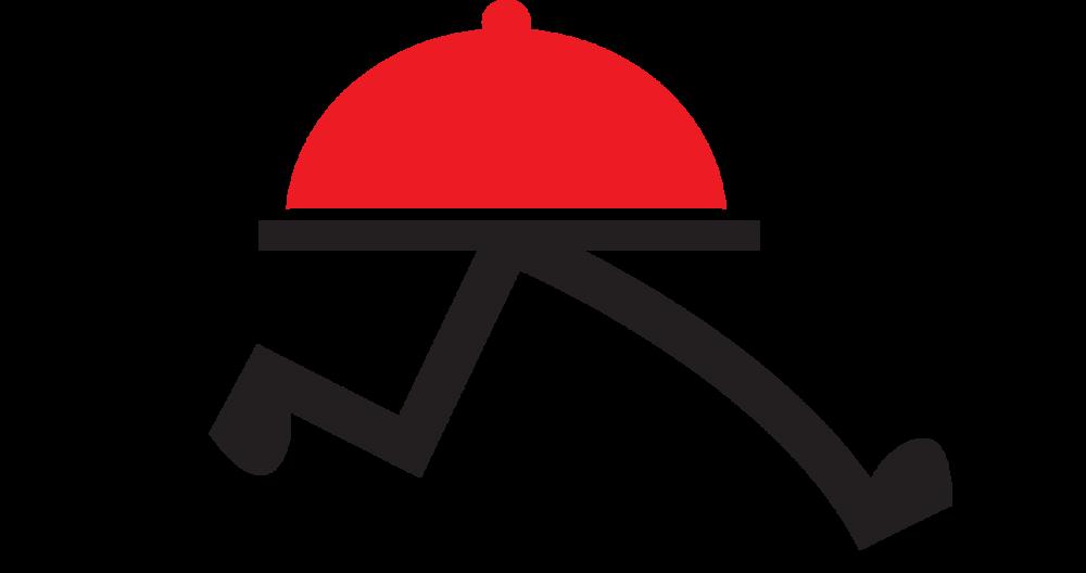 Foodnow logo