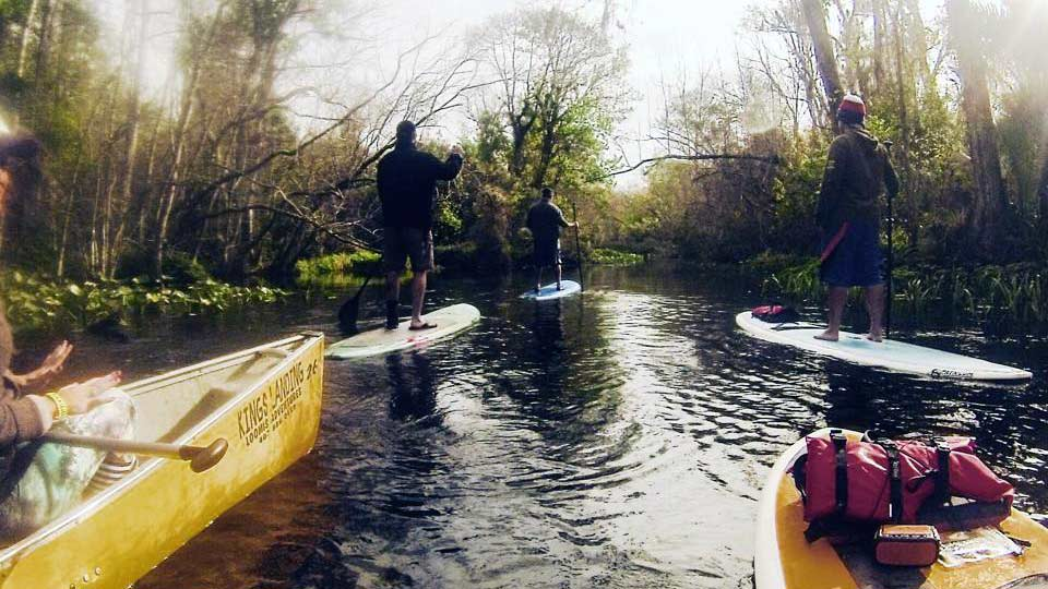 Paddleboarding-on-Wekiva.jpg