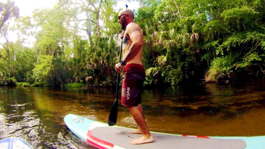 Paddling-down-wekiva-river.jpg