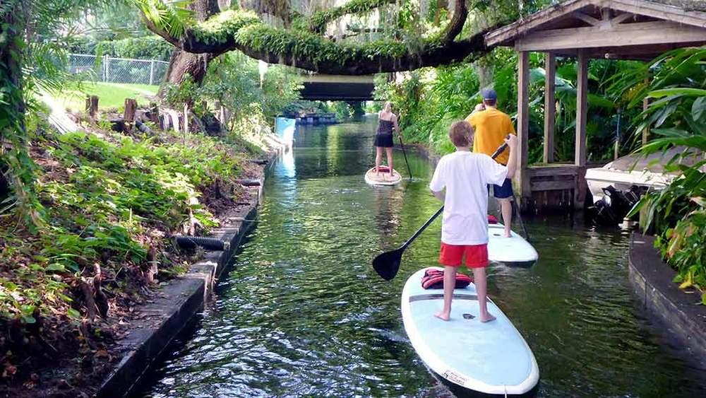 Family-Paddleboarding-Venetian-Canal.jpg
