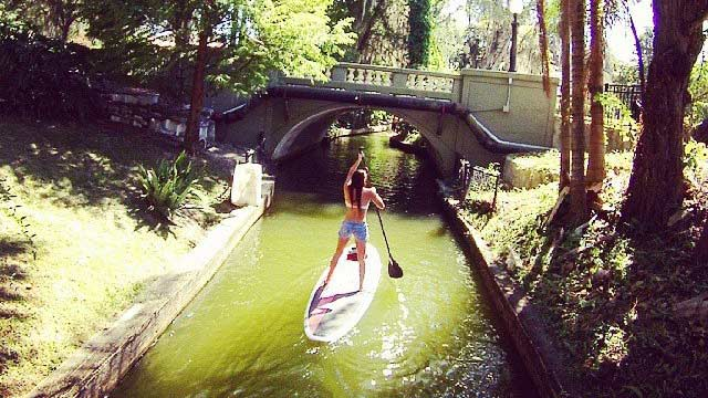 Winter-Park-Chain-of-Lakes-Canal-Paddleboard-Tour.jpg