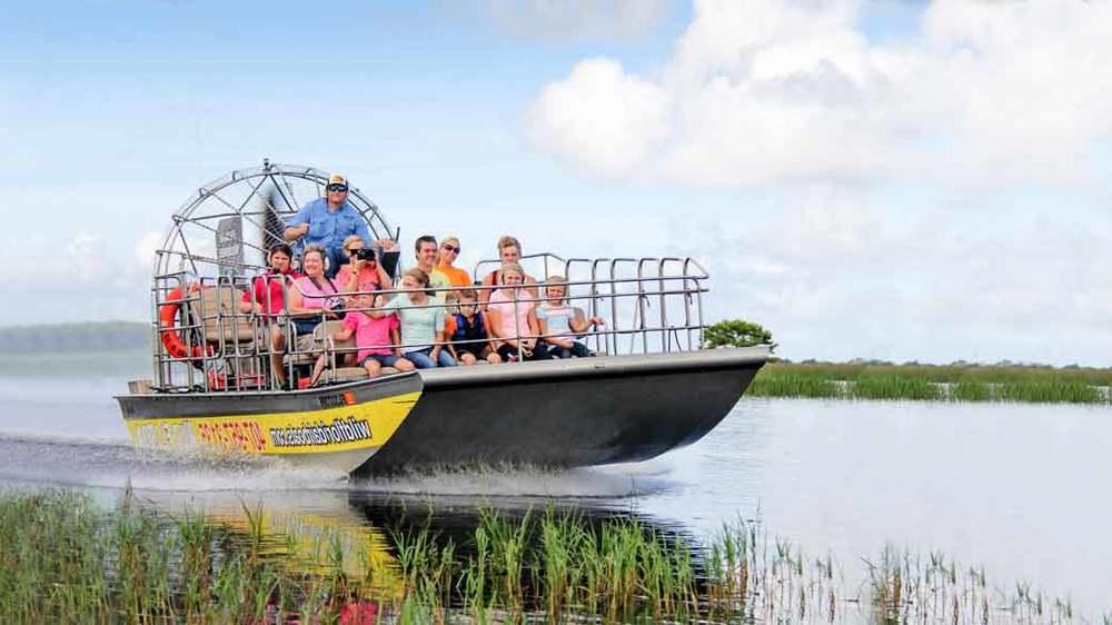 Airboat-Orlando-wide.jpg
