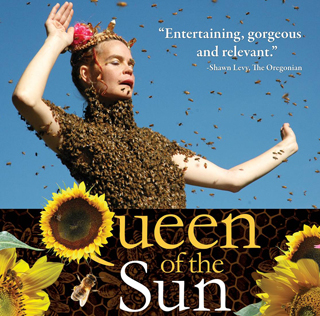Queen of the Sun What are the bees telling us