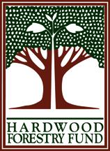 HFF jpeg logo 3 72.jpg