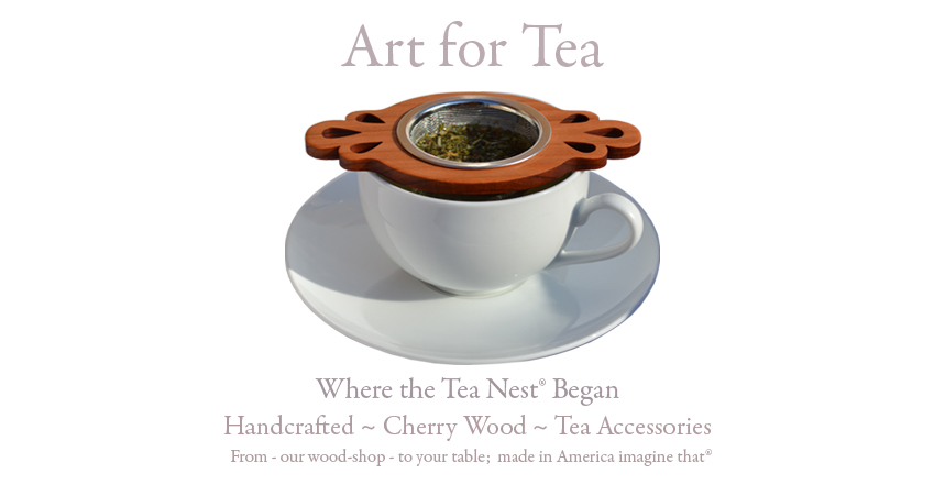 ART for TEA 300 2.jpg