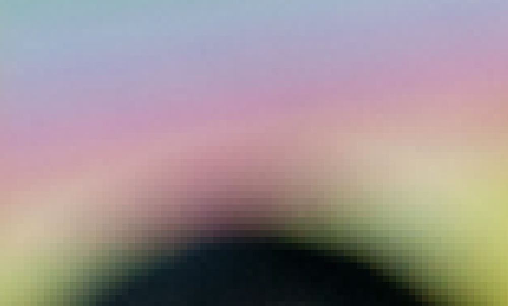 pixelated.png