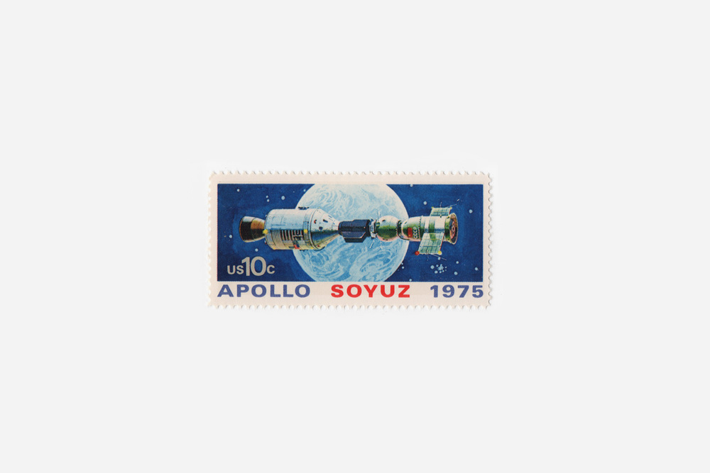 space_stamps_1.jpg