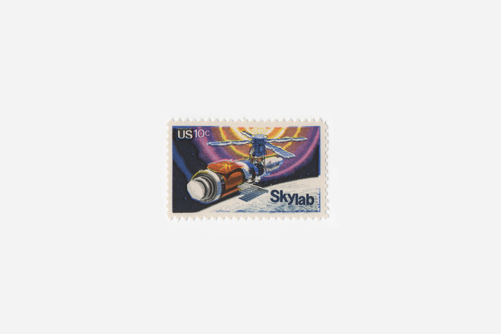 space_stamps_3.jpg