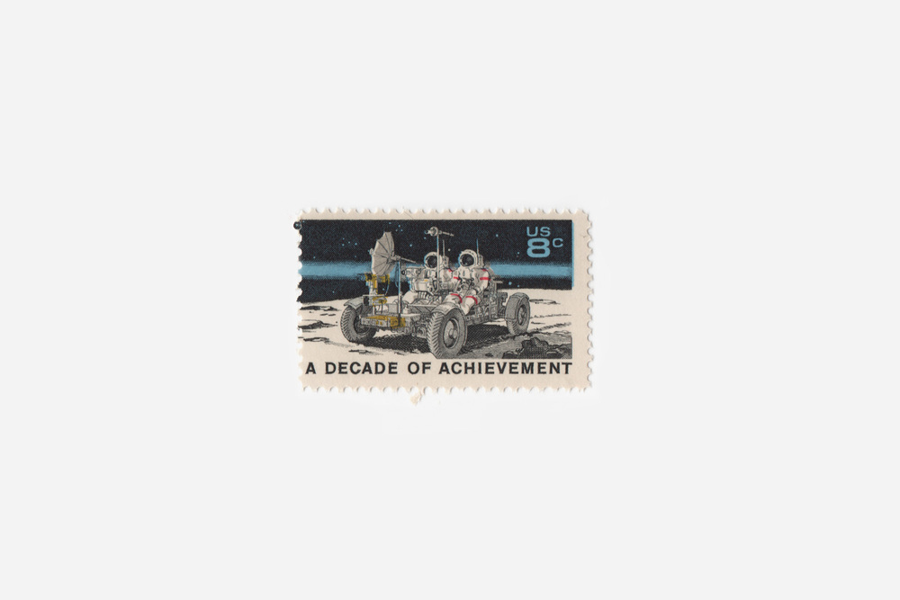 space_stamps_4.jpg