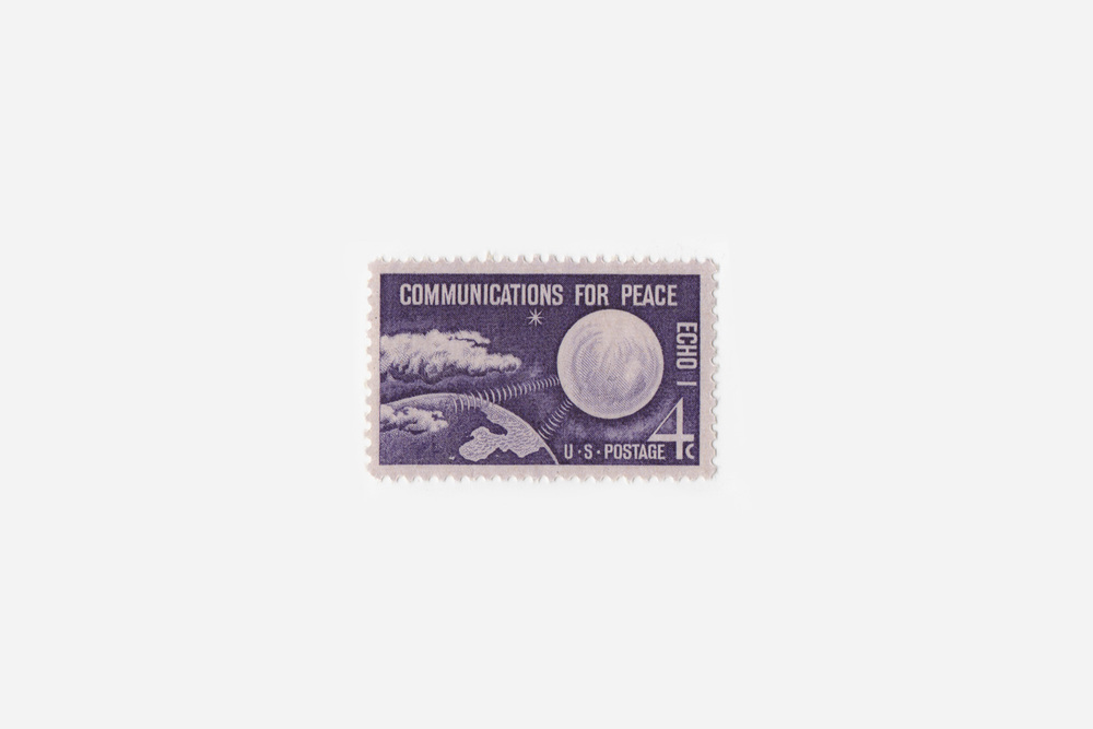 space_stamps_6.jpg