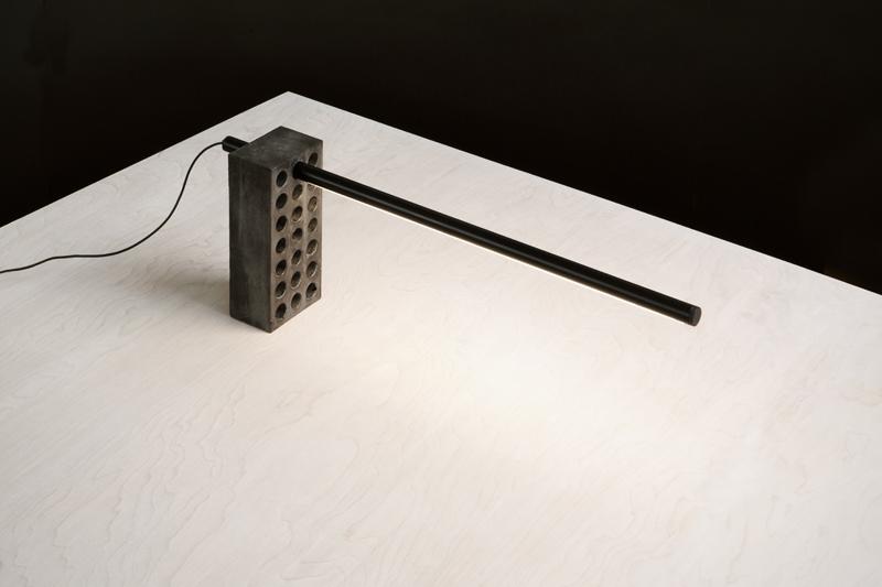 brick-lamp-003.jpg