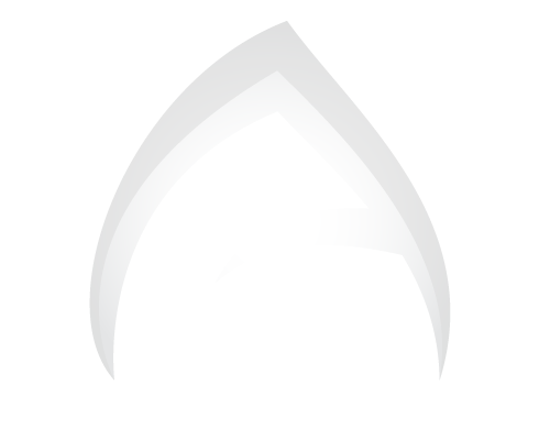 Apogee Mindset Consulting