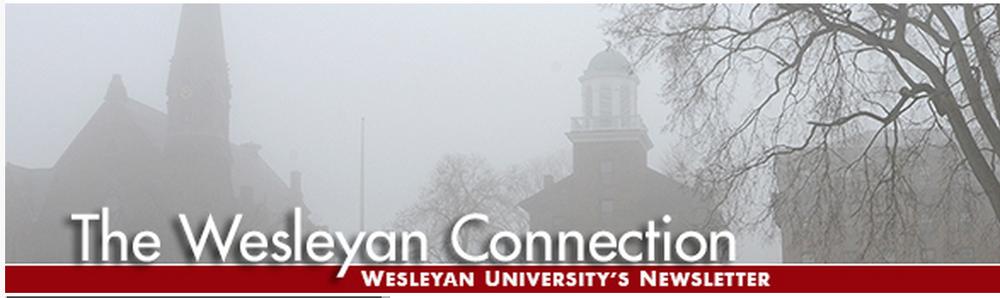 Wesleyan_alum_news.png