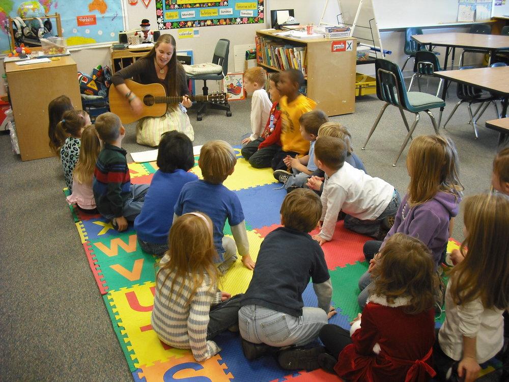 kindergarten 29.jpg