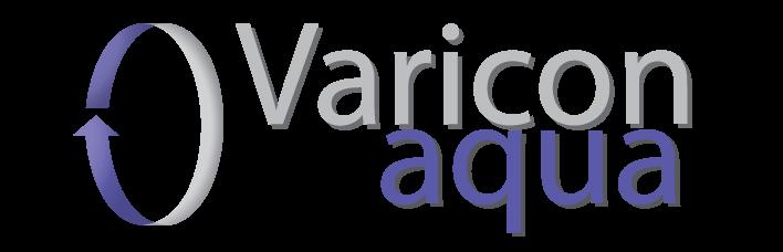 varicon_aquasolutionslogo.png
