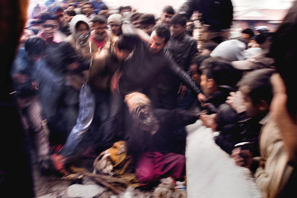 19_MAHA SHIVARATRI_A group of 'stoned' men attack a sadhu over a money dispute on Maha Shivaratri.jpg
