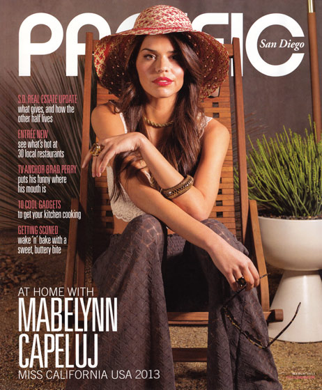 Pacific_MabelynnCapeluj_Cover.jpg