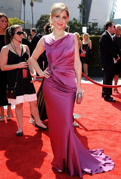 Cara+Buono+2011+Primetime+Creative+Arts+Emmy+G2RFX1PV1ffl.jpg