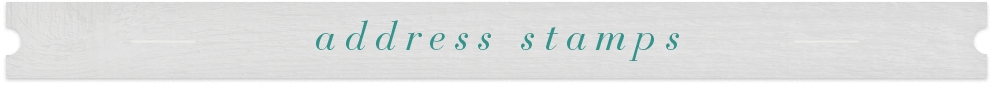TitleBar_address-stamps.png