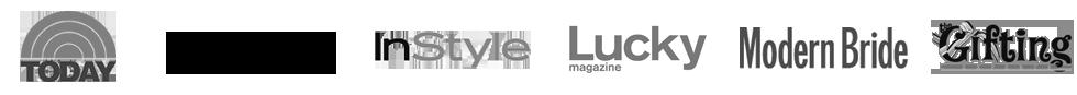 Footer Logos.png