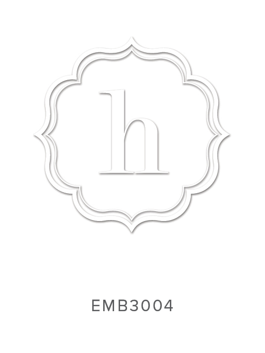 EMB3004.jpg