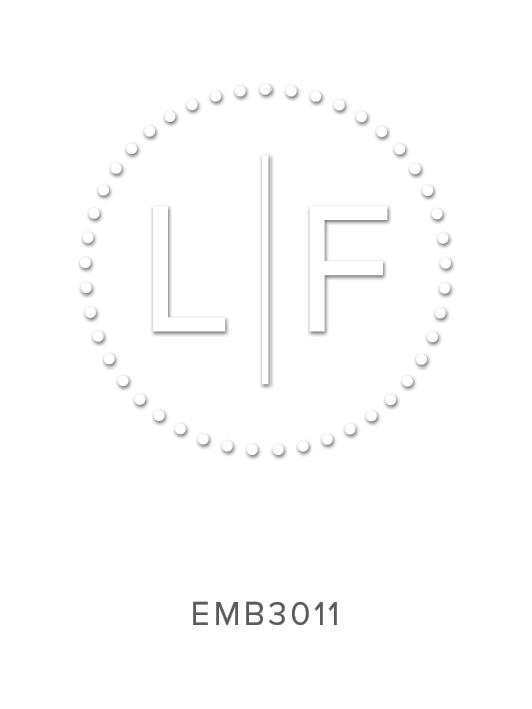 EMB3011.jpg