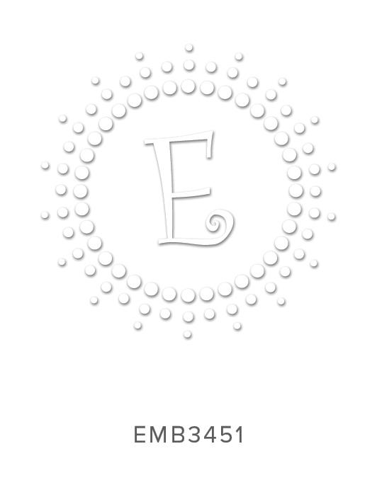 EMB3451.jpg