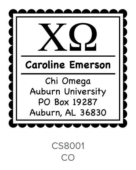 CS8001_CO.jpg