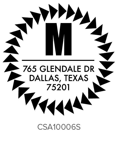 CSA10006S.jpg