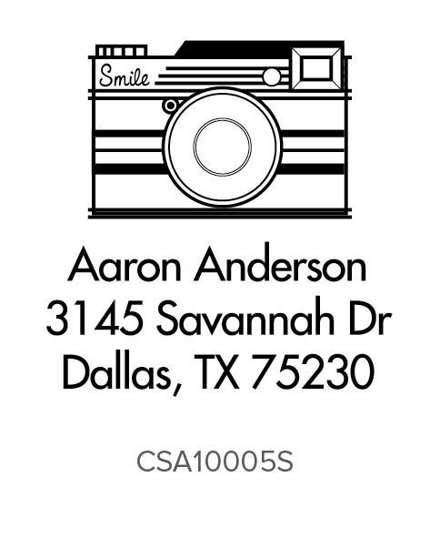 CSA10005S.jpg