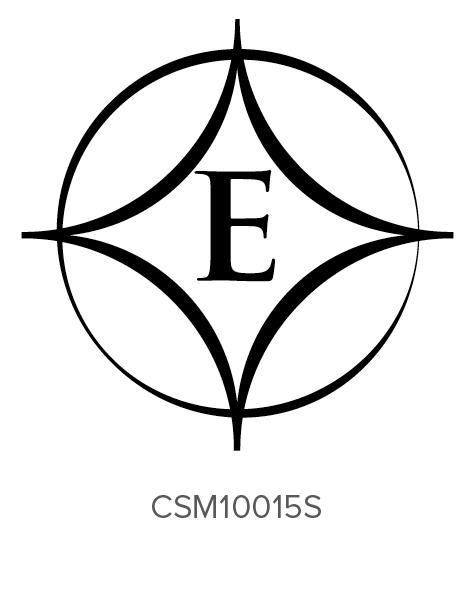 CSM10015S.jpg