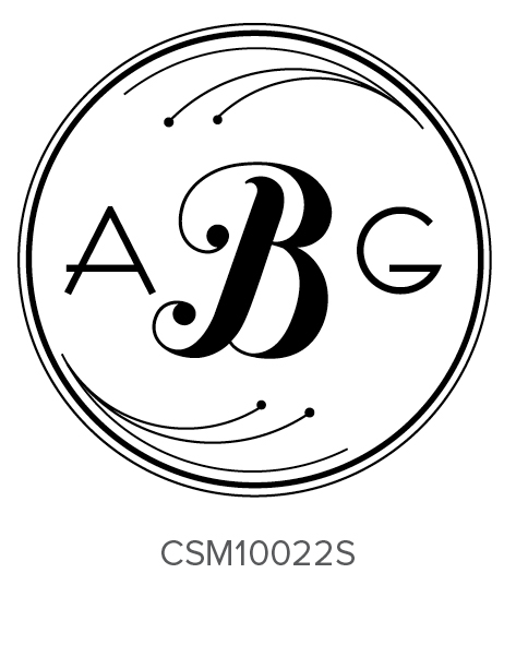 CSM10022S.jpg