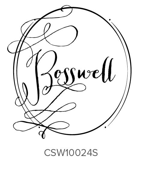 CSW1001.jpg