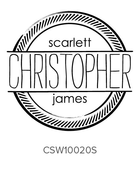 CSW10020S.jpg