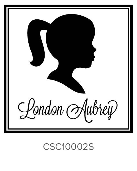CSC10002S.jpg