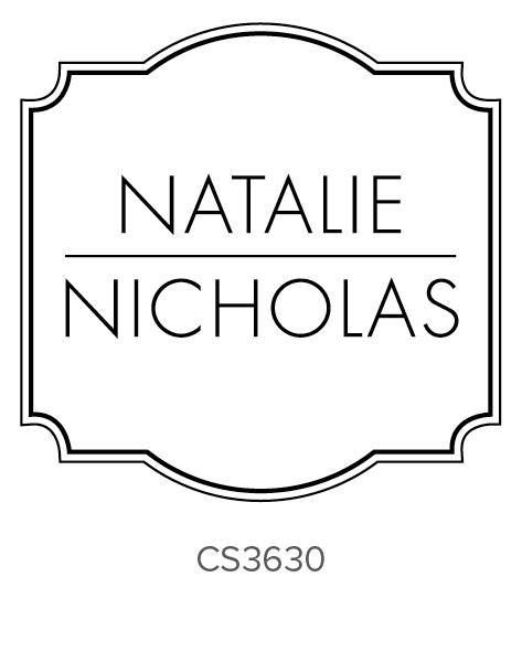CS3630.jpg
